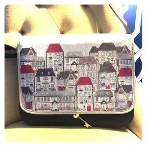 HOME Specialty Handbag CUSTOM MADE